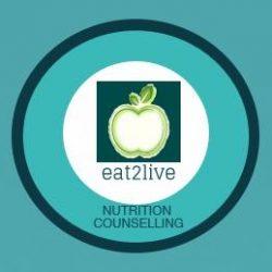 Eat2live